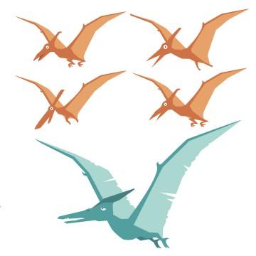 Flugsaurier-02-02-02