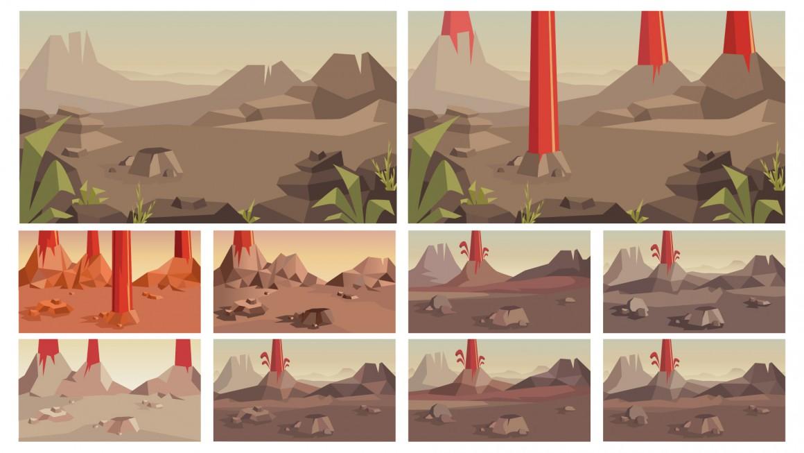 Landschaft_Vulkan-11