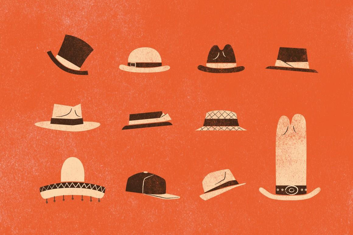 hat_05-02-02-02