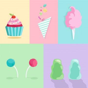 SweetBeats-01