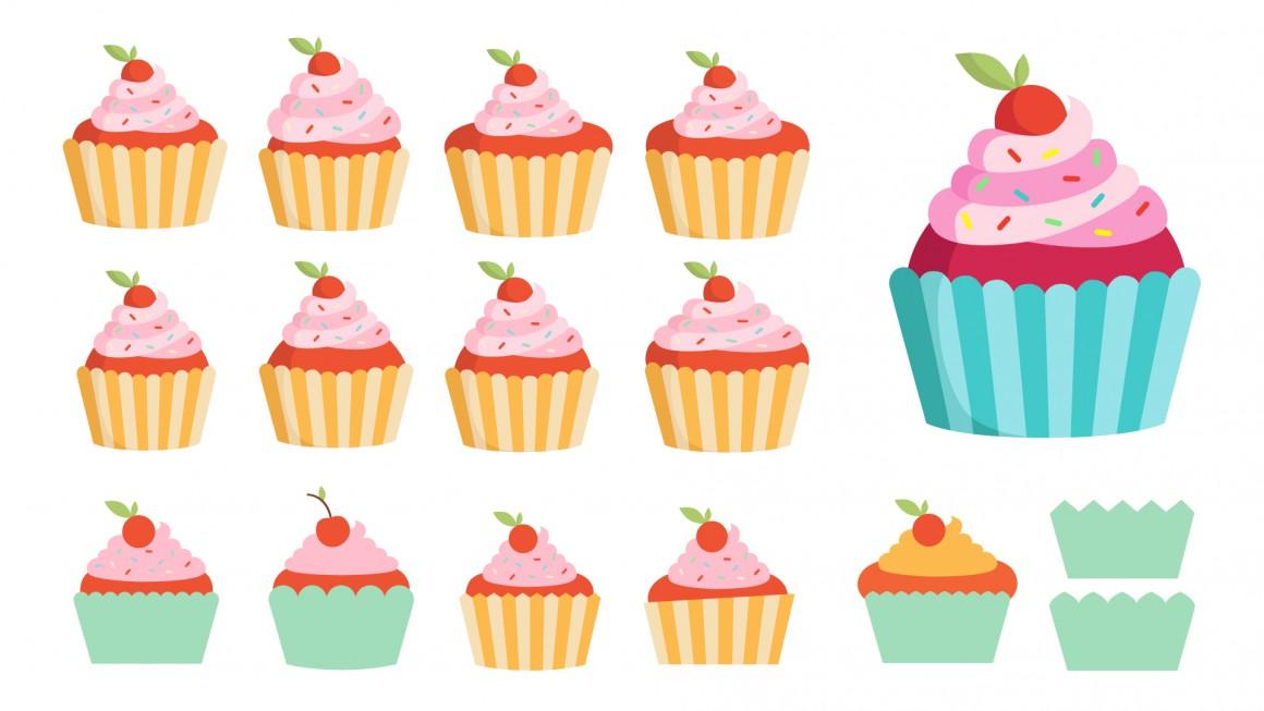 cupcake-03