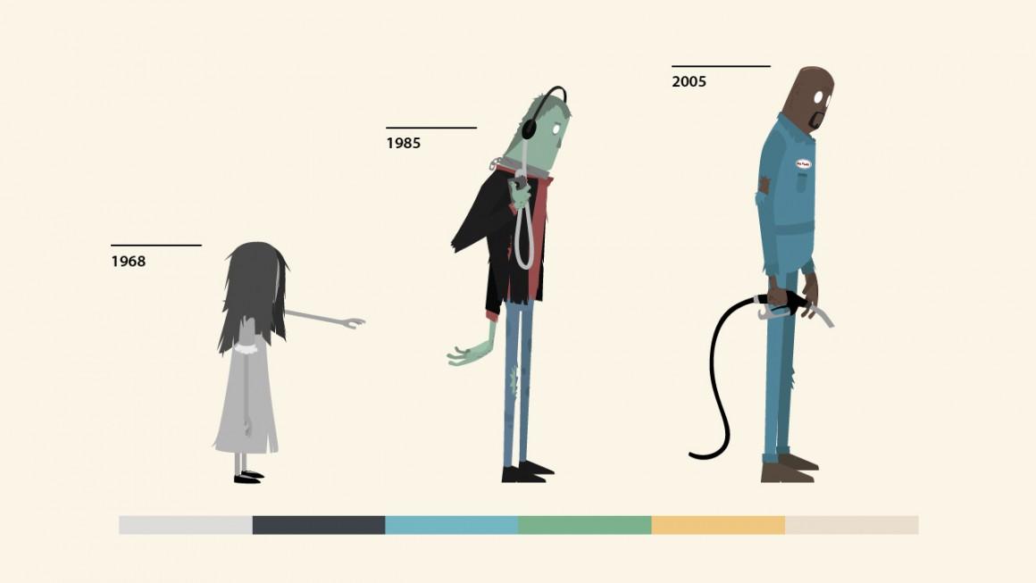 140714_Zombie Evolution-01-01