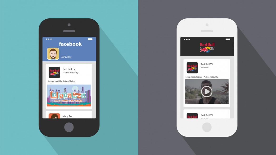 RedBullTV_Apps-03