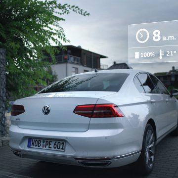 VW_Passat_GTE_AGENCY_CC_EN_3