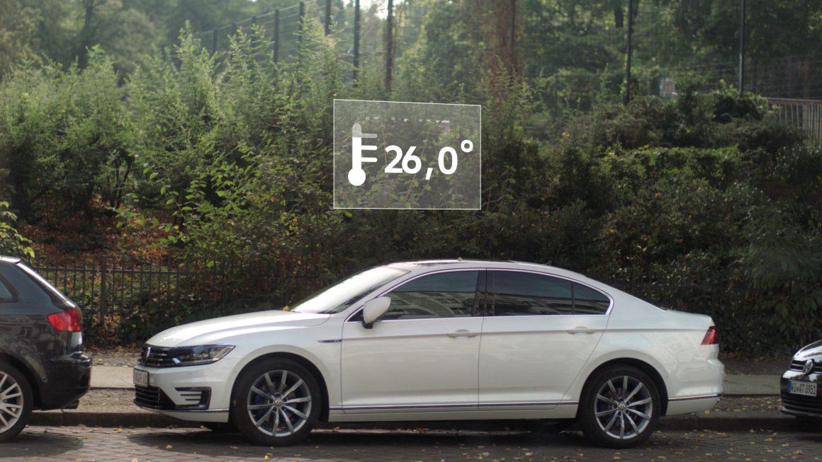 VW_Passat_GTE_AGENCY_CC_EN_4