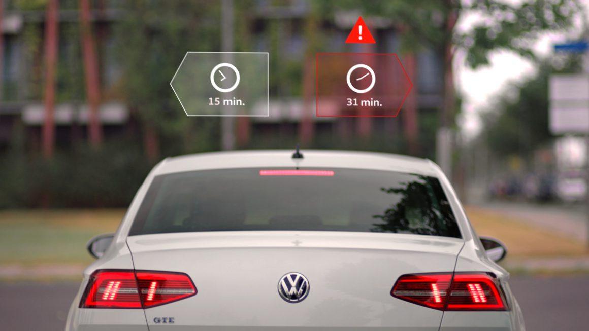 VW_Passat_GTE_AGENCY_CC_EN_6