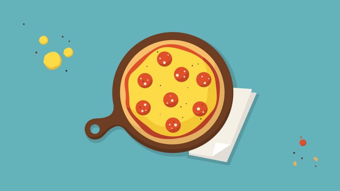 161006_pizza-01-01