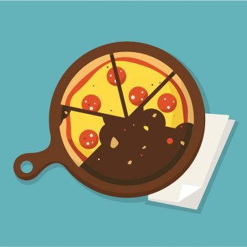 161006_pizza_02-01