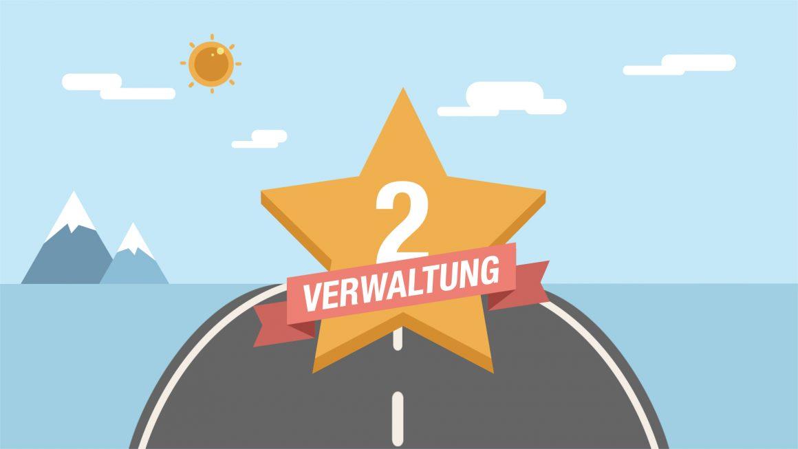 WertInvest (0-02-18-07)