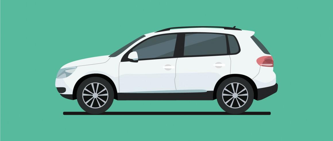 VW_Cars-01-01