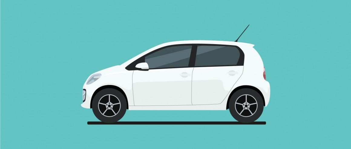 VW_Cars-02