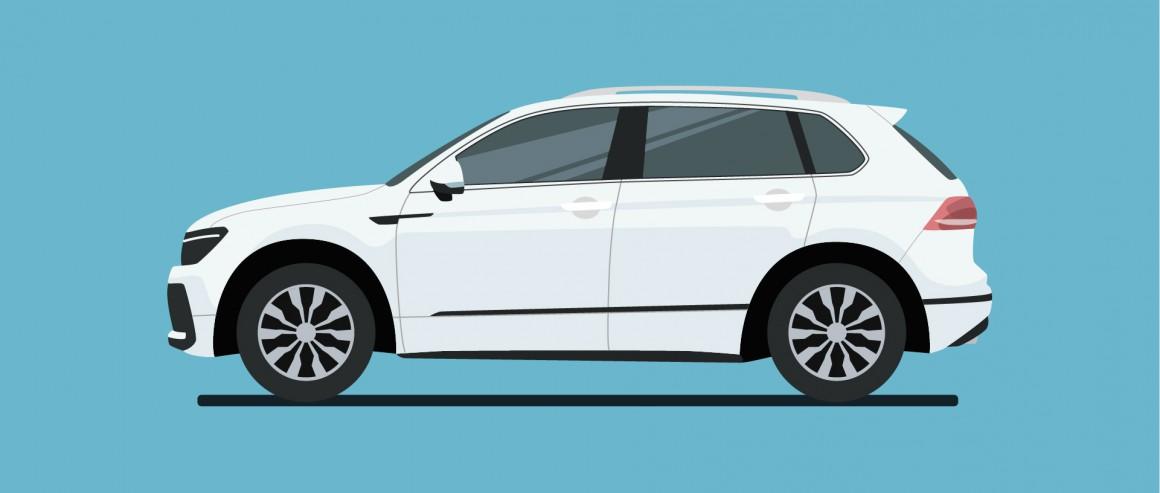 VW_Cars-03