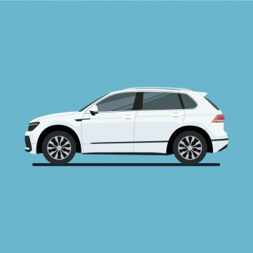 VW_Tiguan_big-04
