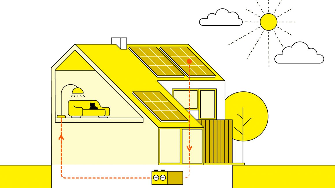 170831_YelloStrom_Solar_Final-04-01